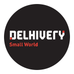 Growcify - Ship with Delhivery