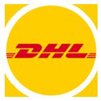 Growcify - Ship with DHL