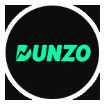 Growcify - Ship with Dunzo