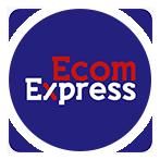 Growcify - Ship with Ecom Express