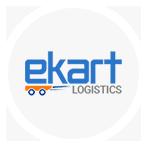 Growcify - Ship with Ekart