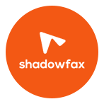 Growcify - Ship with ShadowFax