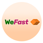 Growcify - Ship with We Fast